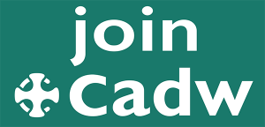 Join CADW